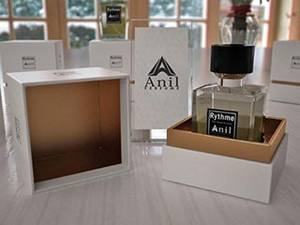 Wholesale concentrate: Perfume Mavelous Collection 100ml