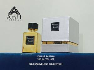 Wholesale a: Perfume Gold Marvelous Collection