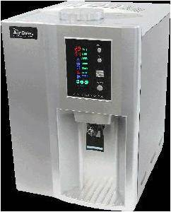 Sell Atmospheric Water Generator