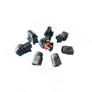 Wholesale Other Connectors & Terminals: Plastic Connector Terminal
