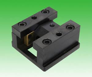 Wholesale General Mechanical Components Processing Services: Slide Core Units