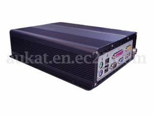 Wholesale car pc: Mini Computer/Car PC/Industrial PC