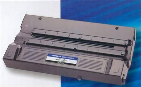 Id 1109 Samsung Sljp 95x Toner Cartridge Id 117581