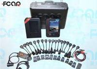 OEM Level Vehicle Diagnostic Tools ( Diagnostic Gasoline Car And Diesel Truck )