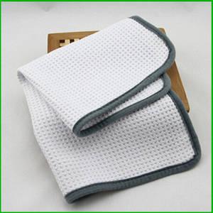 Wholesale leather chamois: Microfiber Ultra Cleaning Towel,Microfiber Waffle Towel,Microfiber Golf Towel