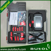 Sell Autel Maxidas Ds708 Auto Scanner