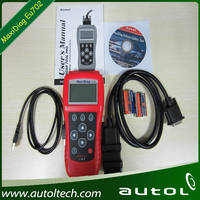Sell Autel Maxidiag EU702 Car Code Reader