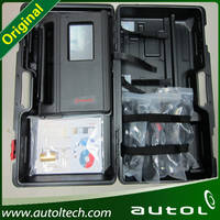 X431 Heavy Duty(X-431 Heavy-Duty,Truck Diagnostic Tools)