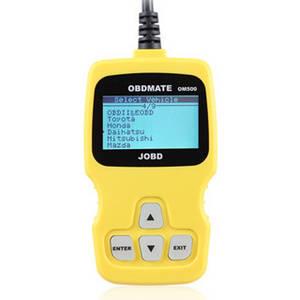 Wholesale car diagnostic tool: Autophix OM500 OBD2 Mate Auto Diagnostic Scanner Car Repair Tool