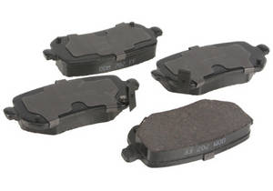 Wholesale brake lining pad: Automotive Brake Pad, Disc, Shoe, Lining