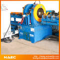 Sell Pipe Cutting and Beveling All-in-One Machine