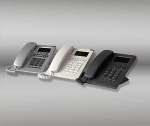 Wholesale voip wifi phone: Wi-Fi SIP Phone Business Desktop