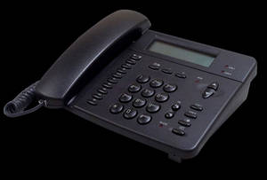 Wholesale voice over ip: Cheap Business VoIP Phone