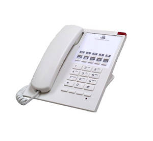 Wholesale voip adapter: Hotel VoIP Memory Phone