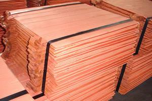 Wholesale emi filter: 150 200 Mesh Copper Cathode Wire Mesh Screen/Rfid Blocking Fabric/ RF Shielding Fabric