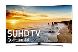 Wholesale samsung led: Fast Selling Samsung UN78KS9800 78 Curved Smart LED 4K Ultra HD TV with HDR