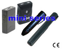 Sell various Chargeable Self Defender, Stun Guns, Gun Taser