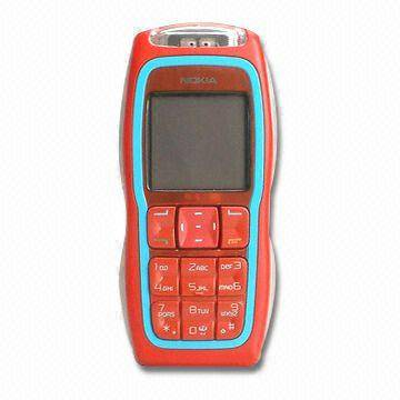 Sell various Cell Phone Self Defender, Stun Guns, Gun Taser