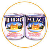 Wholesale fruit juice wholesale: the Cheapest Sweetened Condended Filled Milk