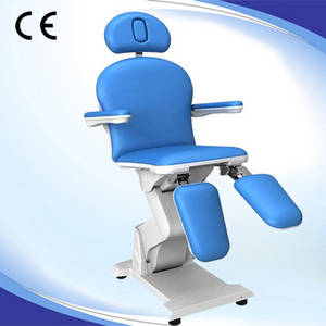 Wholesale Other Manicure & Pedicure Supplies: Pedicure Chair with 3 Motors AYJ-P3302(CE)