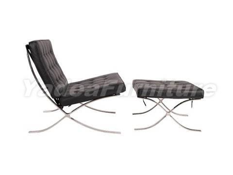 leather belts: Sell barcleona chair,barcelona chairs.barcelona sofa