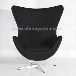 table cover: Sell egg chair,egg chairs,modern classic furniture