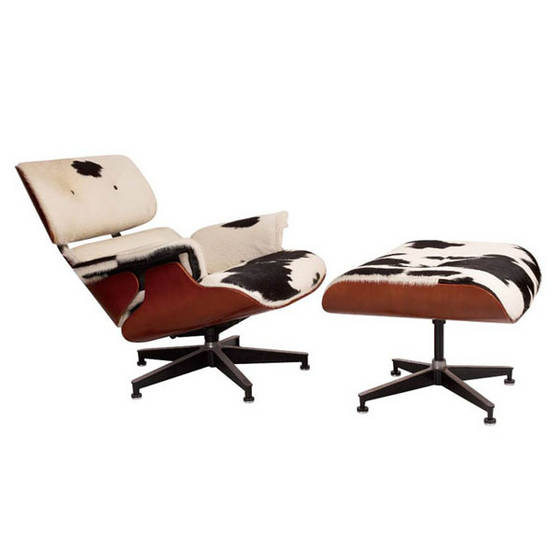 bedding sets: Sell Eames Lounge Chair,Eames Lounge Chairs,Eames chair