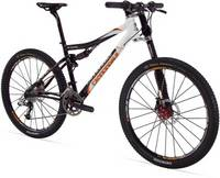 Sell SELL : 2011 Cannondale Scalpel Mountain Bike, Cervelo S3, GARY FISHER HiFi
