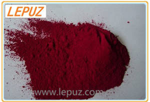 pigment red: Sell Pigment red 122, red 254,vio let 19, violet 23, yellow 110