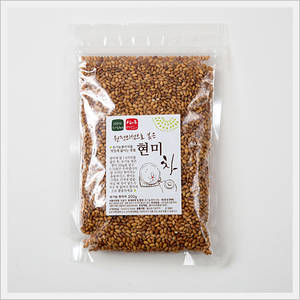 Wholesale organic fruit juice: Black Rice Tea Roasted in Far-infrared Radiation