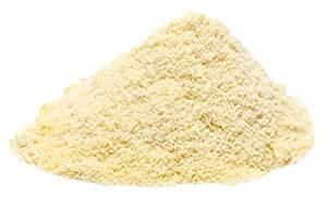 Wholesale Flour: Flour