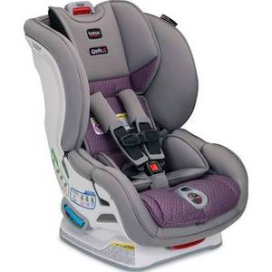Wholesale Baby Car Seats: Britax USA Advocate ClickTight Convertible Car Seat, Tahoe-New