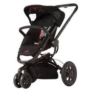 Wholesale q: 2012 Quinny Limited Edition Q-Design Buzz Stroller