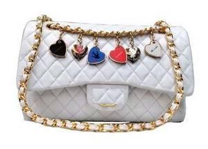 Wholesale sunglass: Handbags Wallets Shoes Jewelry Watches Sunglasses