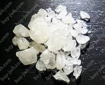 Wholesale n: N Methyl 2-ai Crsytals