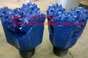 Wholesale mining equipment: Drilling Equipment, Mining Bit Tricone Drill Bit