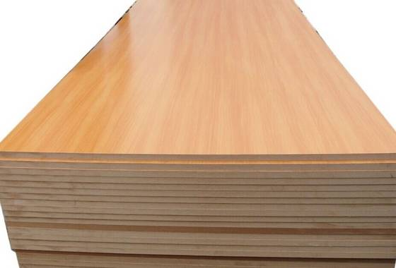 Laminated Mdf Board Suppliers ~ Sell double faced melamine laminated mdf board id