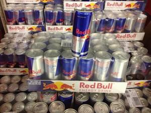 Wholesale drink: Energy Drink