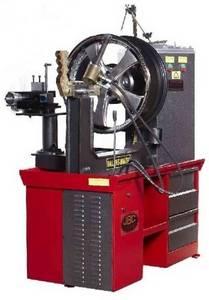Wholesale electric motors: Rim Repair Machine by Balansmatic