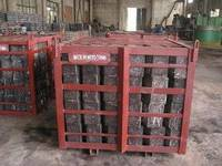 Wear Steel Mill Liners Castings DF039