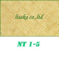 Wholesale Bamboo Crafts: Bamboo NT 1-5