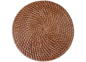 Wholesale placemats: Bamboo Placemats