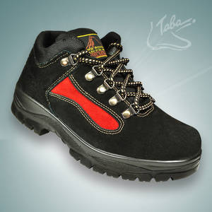 Wholesale Hiking Shoes & Boots: Code 405