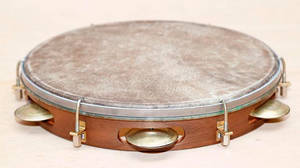 Wholesale Musical Instrument: Handmade Percussion From Japan