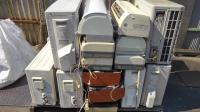 Used Electrical Equipment From Japan 2