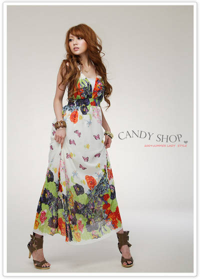 Japanese Designer Women's Clothing Asian women clothing Japanese