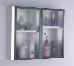 Wholesale mirror cabinet: Mirror Cabinet for Bathroom