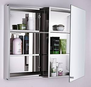 Wholesale glass cabinet: Glass Cabinet