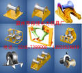 Sell Cable laying roller/conduit cable roller