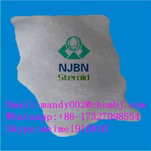 Wholesale health: Pure Health Losartan Potassium CAS 124750-99-8